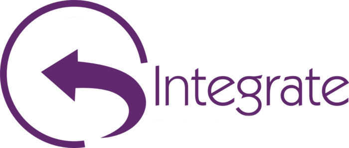 Integrate Technology Resources