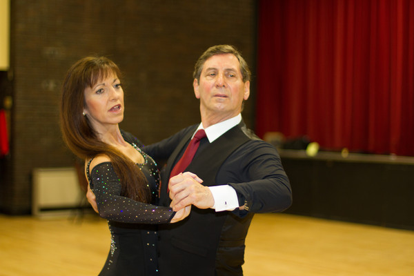 Ballroom and Sequence Dancing North Manchester, Ballroom Dancing Classes Heywood, Dance Exercises Rochdale