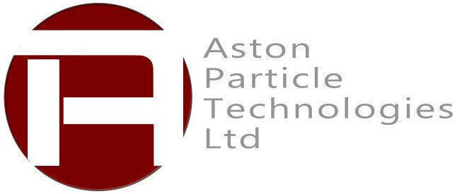 Aston Particle Technologies (APT Ltd)