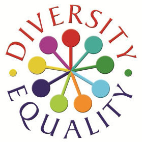 Equality, Diversity and Discrimination