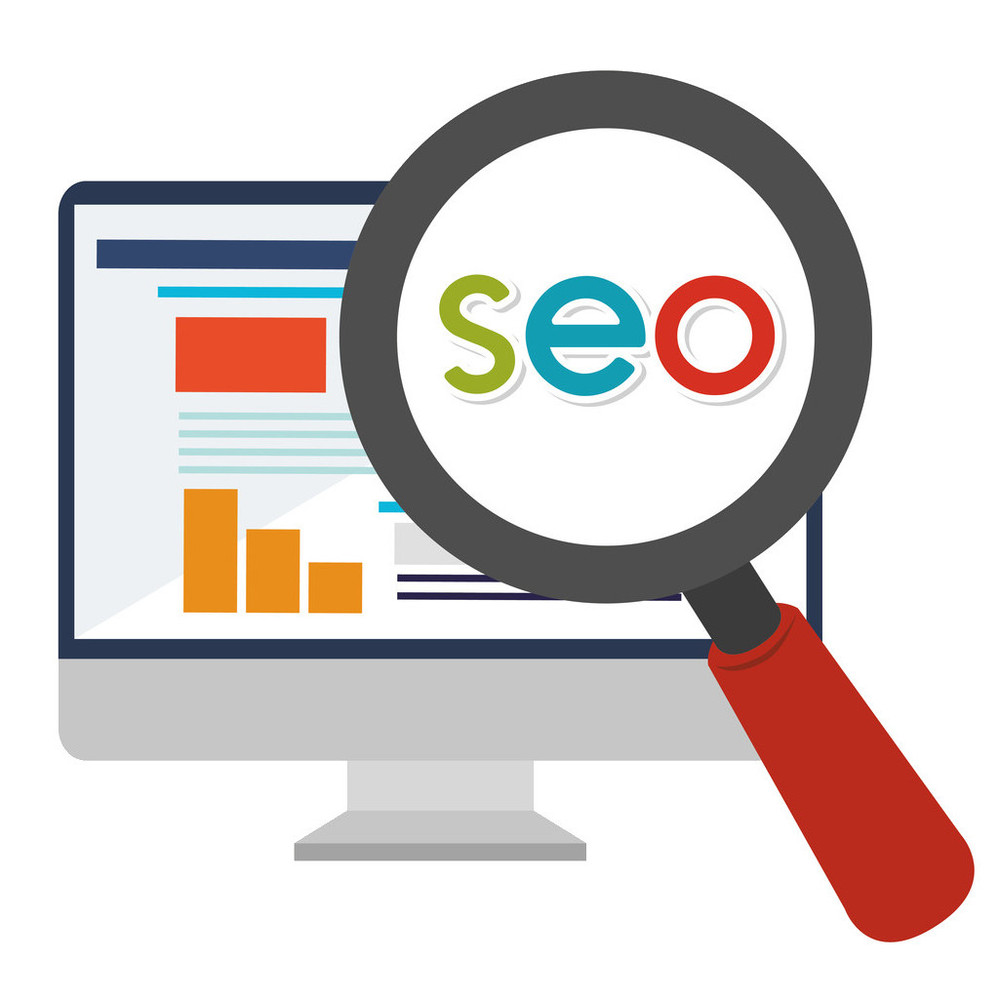 SEO (Search Engine Optimization) for Business
