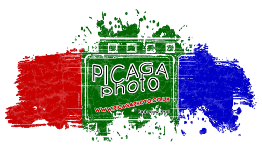 Picaga Photography Portrait Landscape Event Action Adult Portsmouth Hampshire