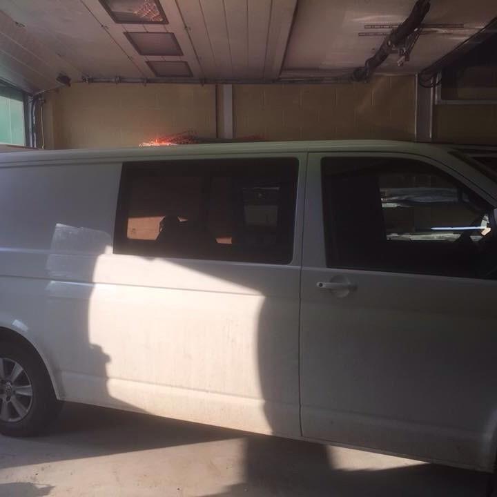 Example Van 2