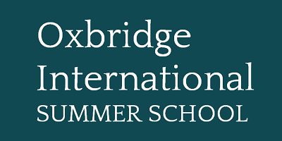 Academic summer school for 16-18 year olds based in Oxford, England,
