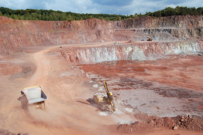 Minerals and Waste Plans