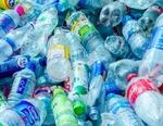 Remove plastic, remove toxins!