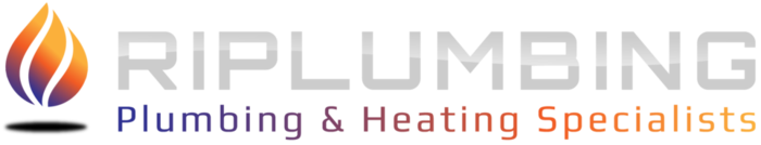 Gas, boilers, heating and plumbing services provided