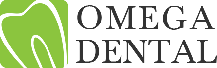 Omega Dental Partnership