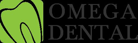 Omega Dental Partnership