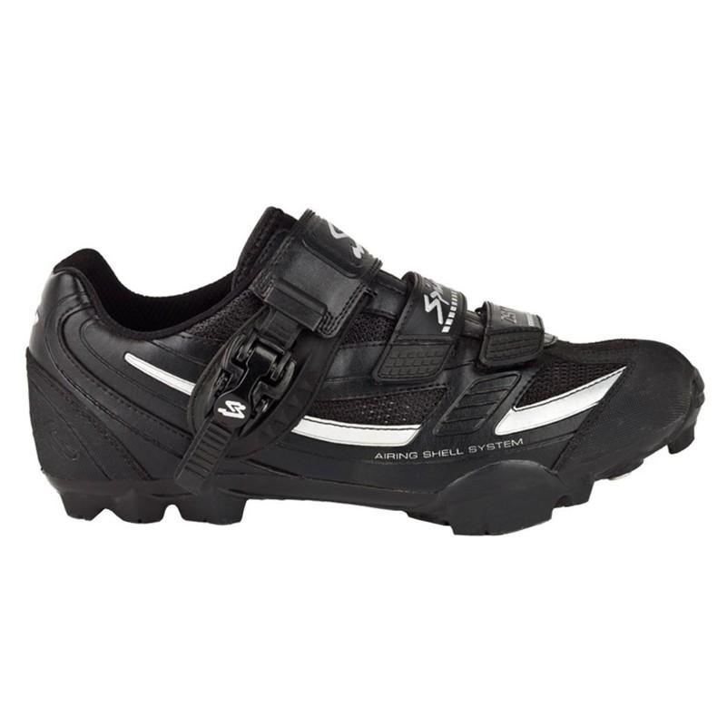 Spiuk ZS11m Mtb Shoe