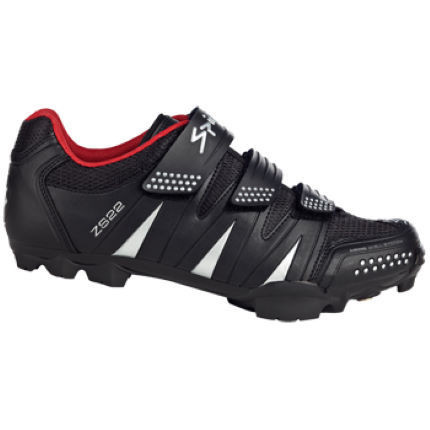 Spiuk ZS22 MTB Shoes