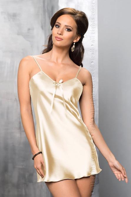 Aria  Night Dress Cream, irll
