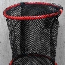 Breeding Trap Net