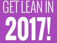 Get Lean In 2017!