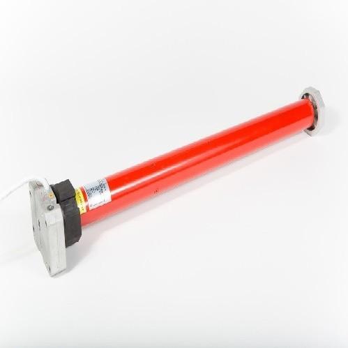NECO ED2 Range Tubular Motors