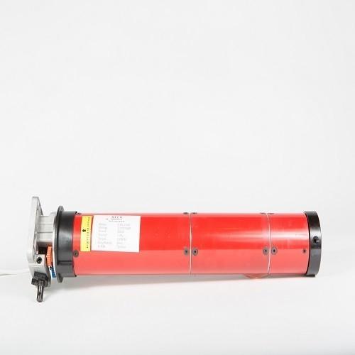 NECO ED3 Range Tubular Motors