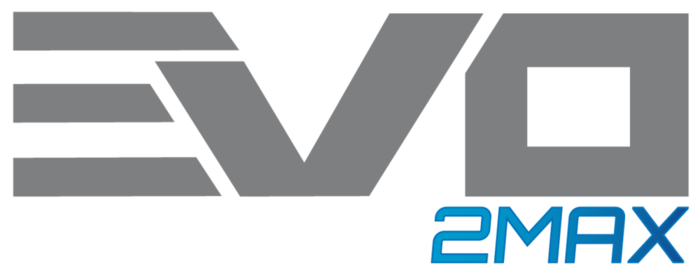 EVO2MAX