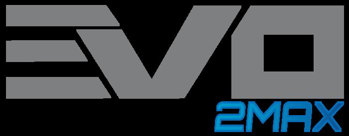 EVO2MAX Bespoke carbon bikes, racing, timetrial & triathlon