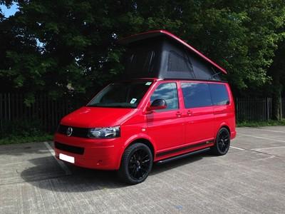 VW campervan for sale, Campervan hire, vw camper van, vw camper for sale, campers for sale, campervans, campervans for sale UK, Campervan Insurance, Two tone campervan, transporter, volkswagen, camper, T5, T6, Alloys, Pop Top roof, Luxury, Holiday, Adventure, Camper hire, rental, sale, Blue camper, silver campervan, campervan conversion, bespoke, Bristol, United Kingdom, Handmade, Quality