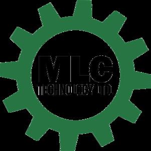 MLC Tech