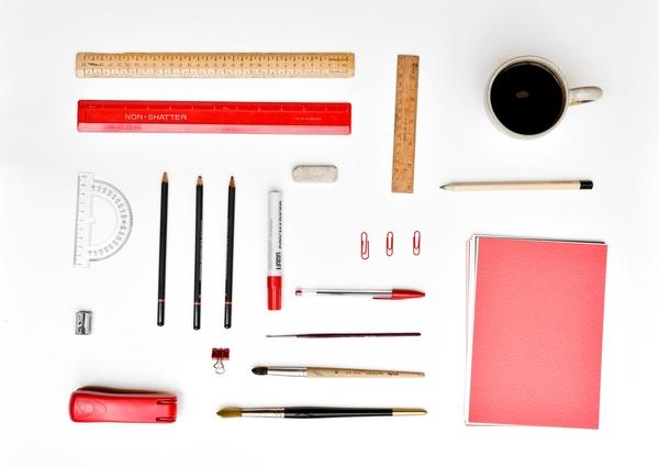 **Top 10 Design Tips for an Effective Leaflet:**