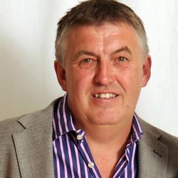 Paul Clatworthy