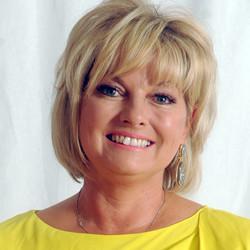 Karen Clatworthy
