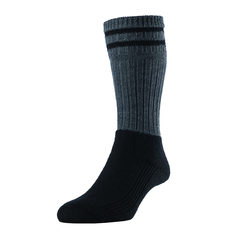 HJ Hall Explorer Softopâ ProTrek Socks