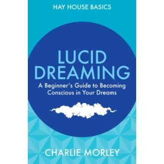 Lucid Dreaming Book