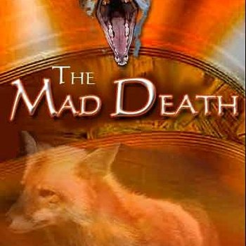 THE MAD DEATH (1981) A 3-part tv series