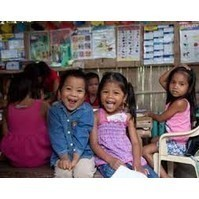 PROJECT 2 - Philippines