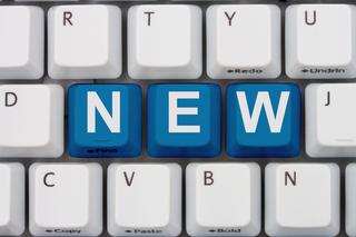 Britalia Launches Brand New Website