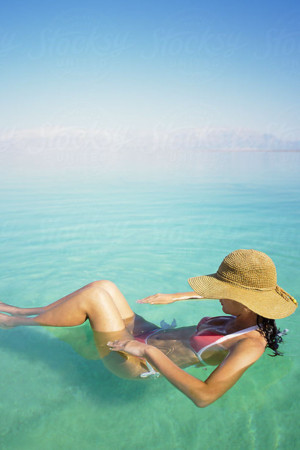 Dead Sea & Red Sea Tours