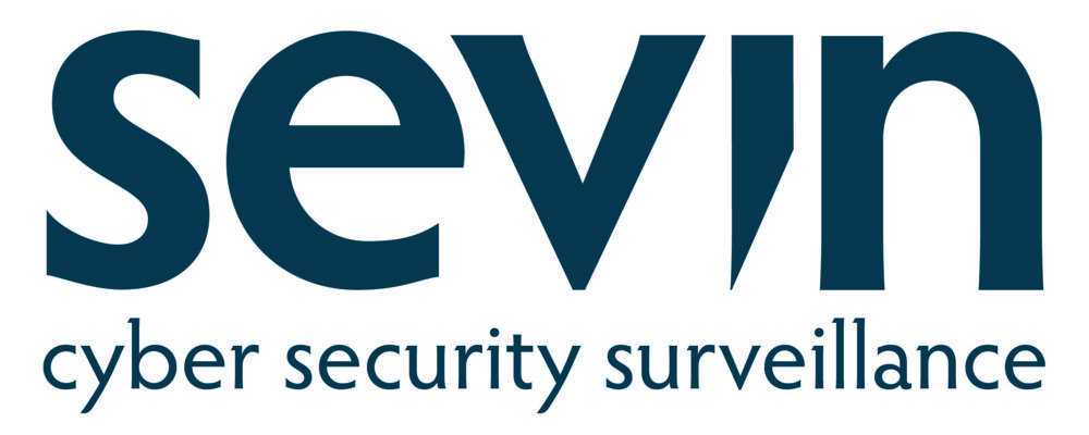 Sevin Cyber Security Limited