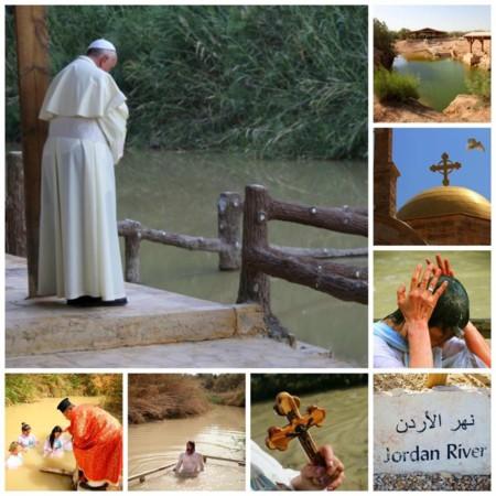 Christian Sites & Tours