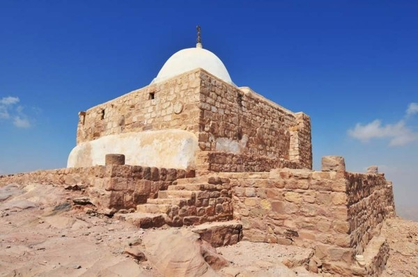 Islamic Sites & Tours
