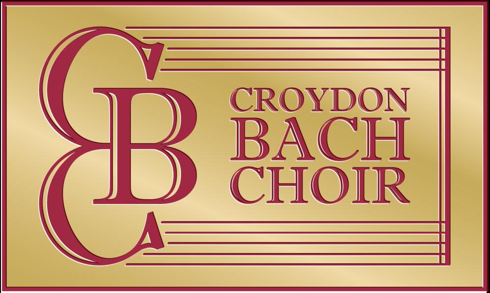 Croydon Bach Choir
