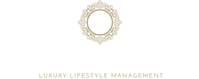 LumiLux - Global luxury concierge and lifestyle management services