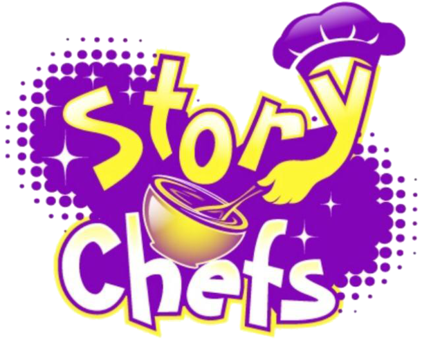 Story Chefs