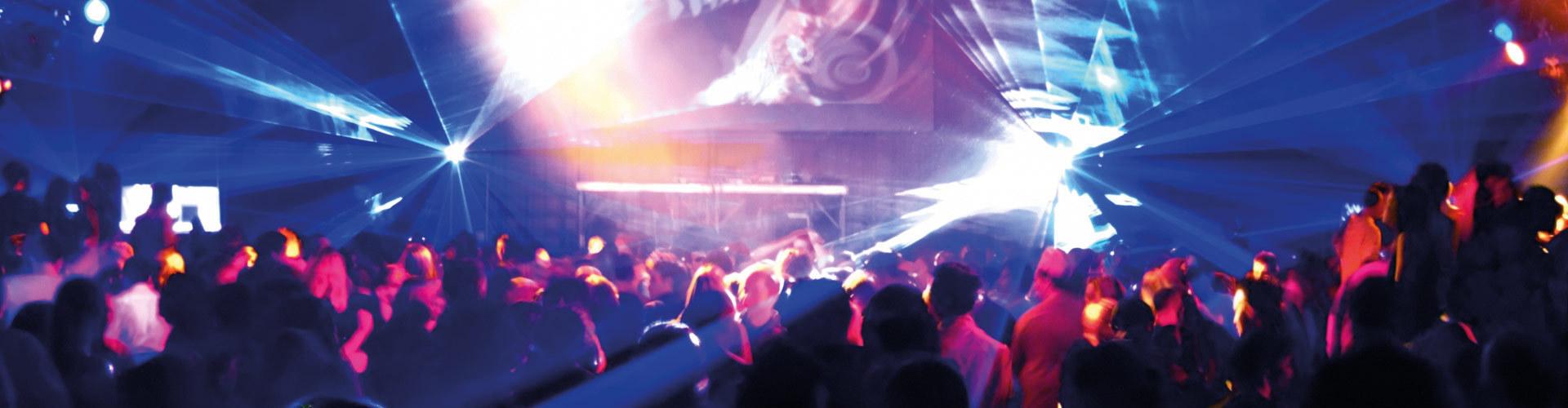 DJ Surrey, DJ Guildford, Disco Surrey