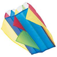 Pocket Kite In A Bag