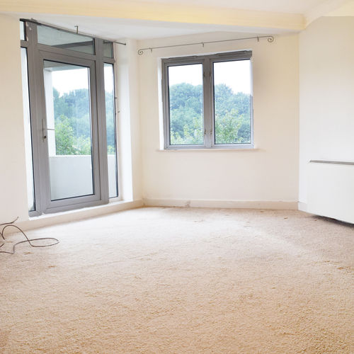 Renting in Cardiff -  Property to Let in Cardiff - 1 Bedroom Apartment, Cardiff