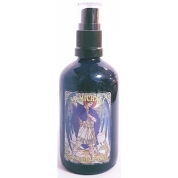 Saint Michael Perfume | UK Powerfulhand com