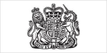 Social Services and Wellbeing (Wales) Act