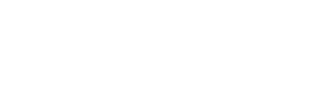Courtney Contract Furnishers Ltd