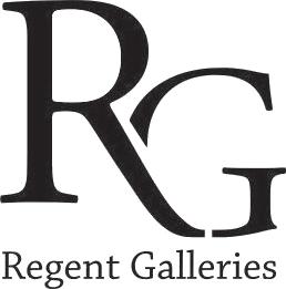 Regent Galleries