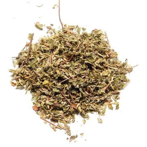 Dimiana Leaf Herb