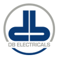 Electrician Surbiton | Emergency Electrician Surbiton | Electrician Kingston | D B Electricals