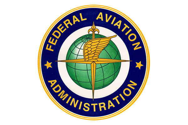 FAA Flight Training