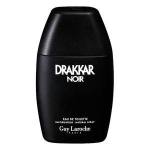 Drakkar Noir By Guy Laroche 100ml (Tester)